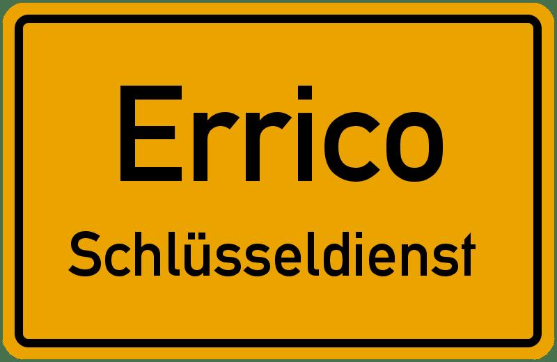24h Schlüsseldienst für Neckarsulm ( Obereisesheim Amorbach) und Umgebung